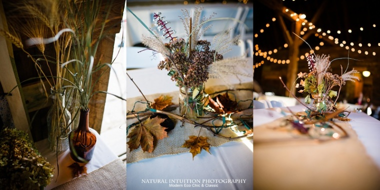 Waupaca WI Stevens Point WI Fall Wedding Photographer (c) Natural Intuition Photography_0035