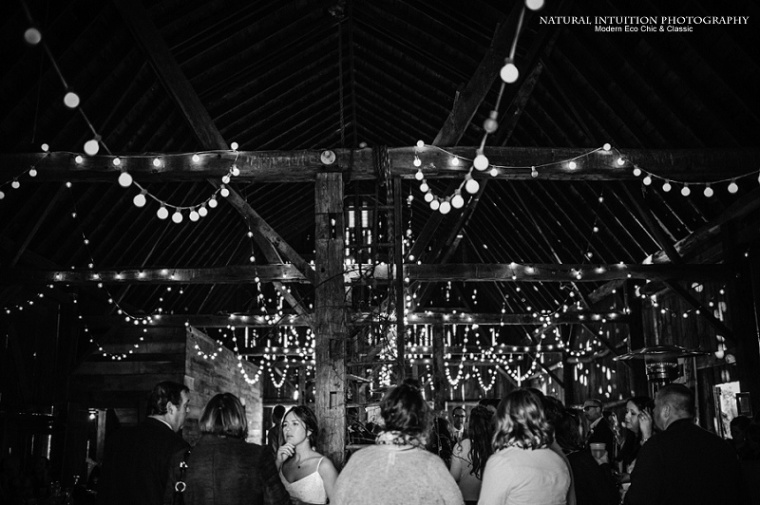 Waupaca WI Stevens Point WI Fall Wedding Photographer (c) Natural Intuition Photography_0037