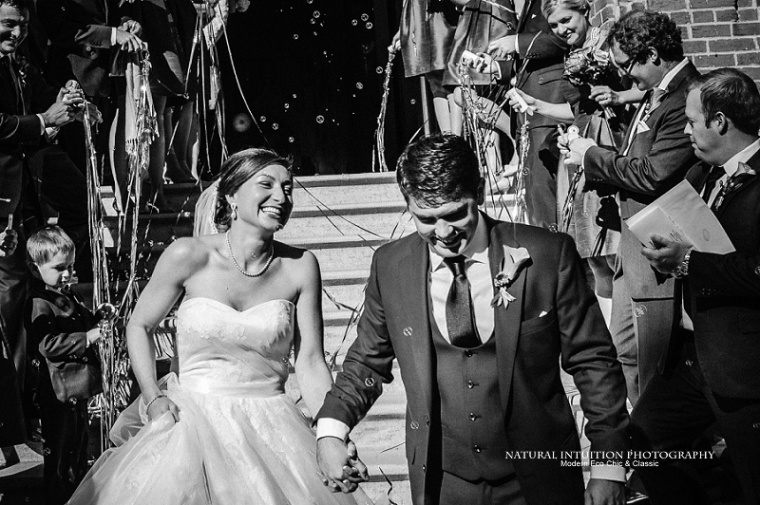 Waupaca WI Stevens Point WI Fall Wedding Photographer (c) Natural Intuition Photography_0041