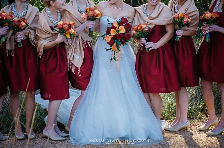 Waupaca WI Stevens Point WI Fall Wedding Photographer (c) Natural Intuition Photography_0044