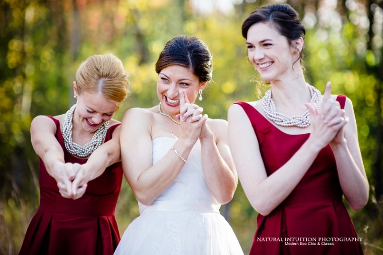 Waupaca WI Stevens Point WI Fall Wedding Photographer (c) Natural Intuition Photography_0049