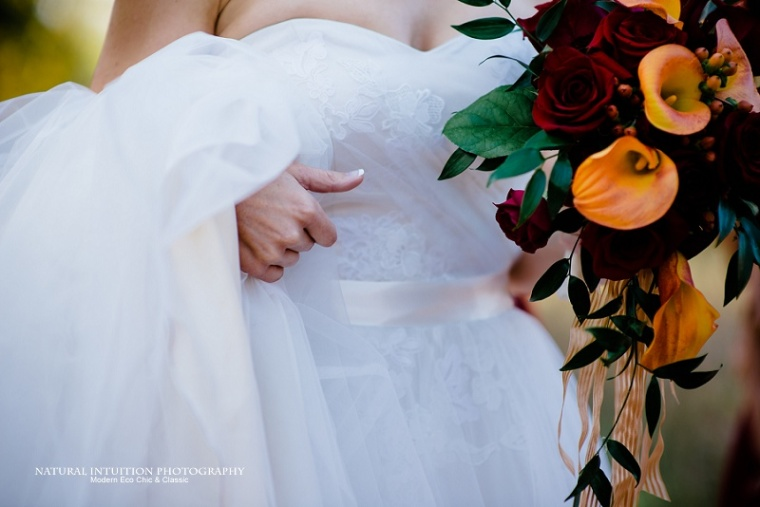 Waupaca WI Stevens Point WI Fall Wedding Photographer (c) Natural Intuition Photography_0050