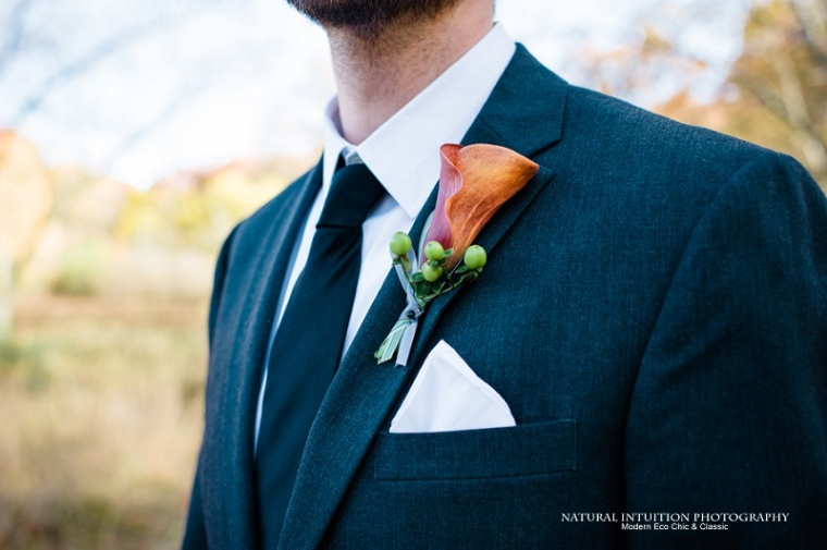 Waupaca WI Stevens Point WI Fall Wedding Photographer (c) Natural Intuition Photography_0055