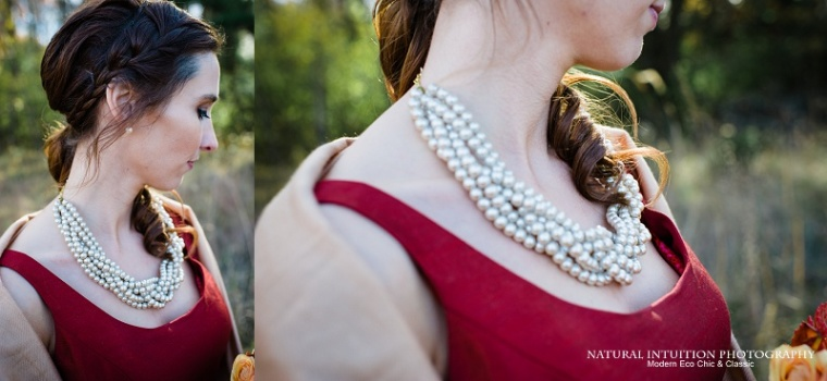 Waupaca WI Stevens Point WI Fall Wedding Photographer (c) Natural Intuition Photography_0056