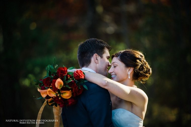 Waupaca WI Stevens Point WI Fall Wedding Photographer (c) Natural Intuition Photography_0061