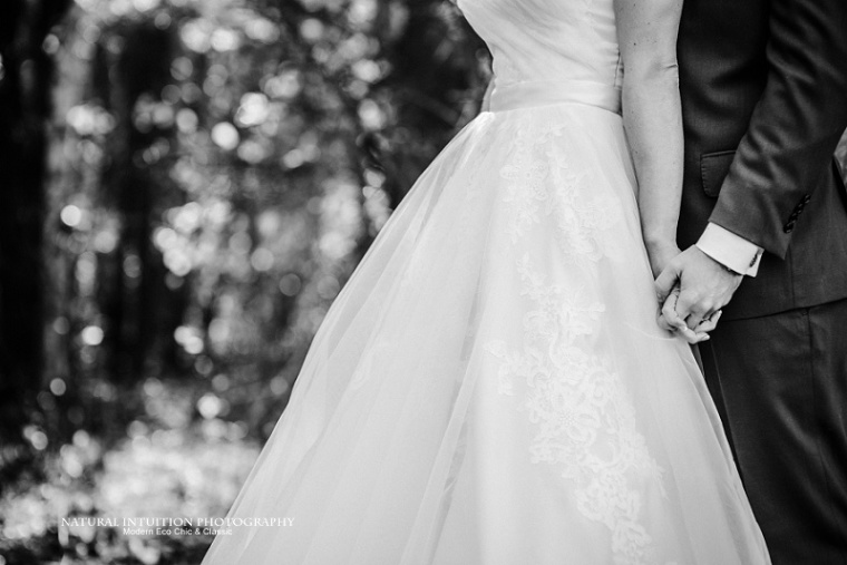 Waupaca WI Stevens Point WI Fall Wedding Photographer (c) Natural Intuition Photography_0064