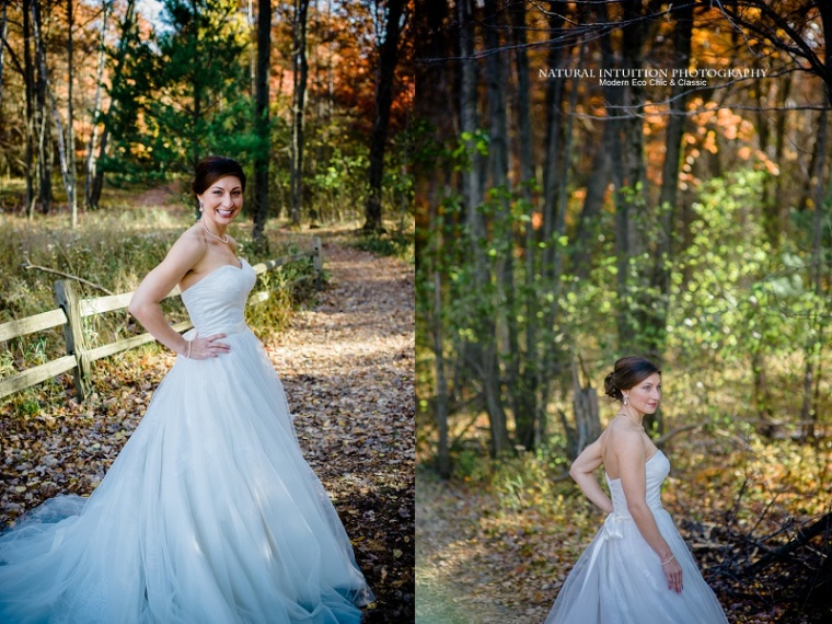 Waupaca WI Stevens Point WI Fall Wedding Photographer (c) Natural Intuition Photography_0065
