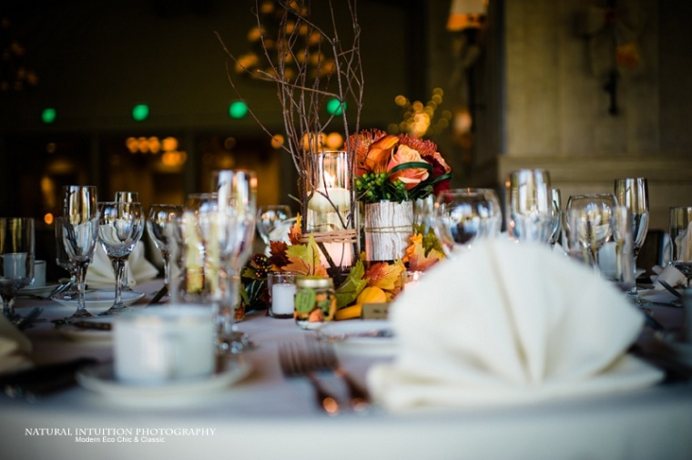 Waupaca WI Stevens Point WI Fall Wedding Photographer (c) Natural Intuition Photography_0068