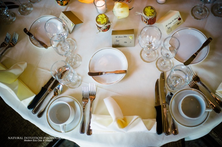 Waupaca WI Stevens Point WI Fall Wedding Photographer (c) Natural Intuition Photography_0069