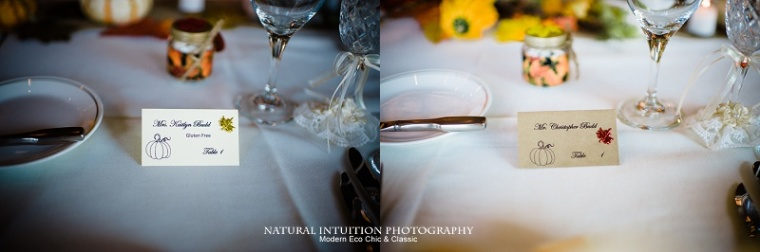 Waupaca WI Stevens Point WI Fall Wedding Photographer (c) Natural Intuition Photography_0070