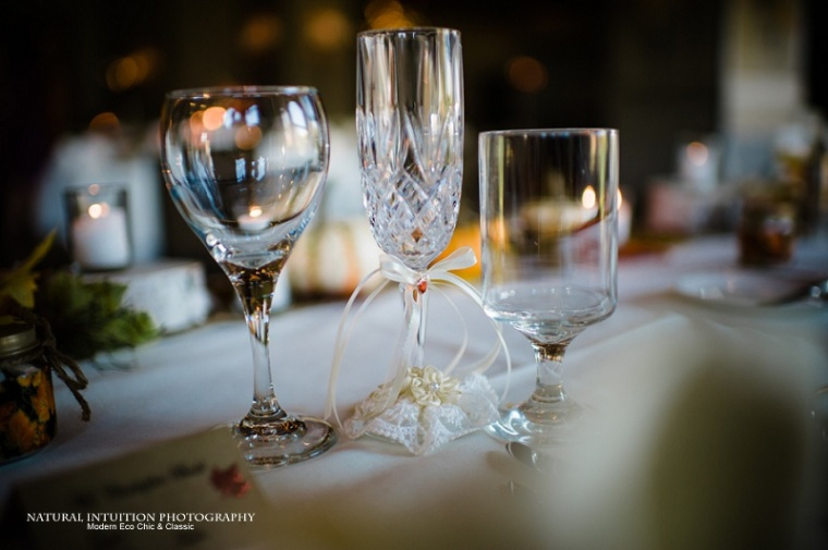 Waupaca WI Stevens Point WI Fall Wedding Photographer (c) Natural Intuition Photography_0071