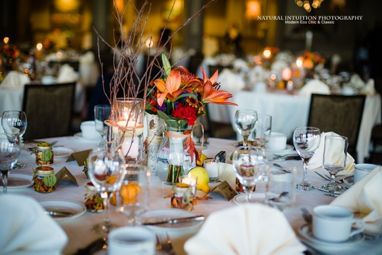 Waupaca WI Stevens Point WI Fall Wedding Photographer (c) Natural Intuition Photography_0074
