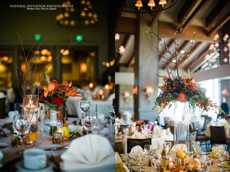 Waupaca WI Stevens Point WI Fall Wedding Photographer (c) Natural Intuition Photography_0075