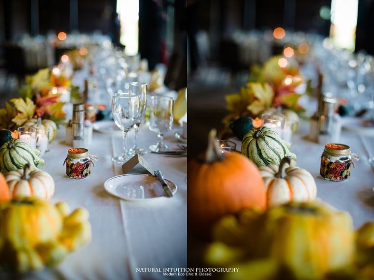 Waupaca WI Stevens Point WI Fall Wedding Photographer (c) Natural Intuition Photography_0078