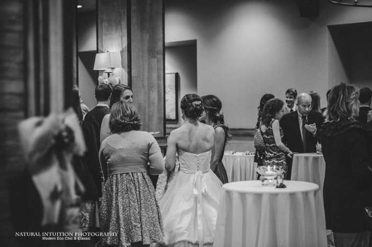 Waupaca WI Stevens Point WI Fall Wedding Photographer (c) Natural Intuition Photography_0080