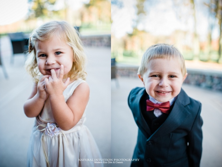 Waupaca WI Stevens Point WI Fall Wedding Photographer (c) Natural Intuition Photography_0082