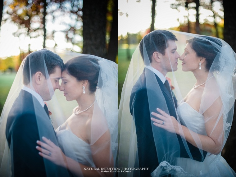 Waupaca WI Stevens Point WI Fall Wedding Photographer (c) Natural Intuition Photography_0088