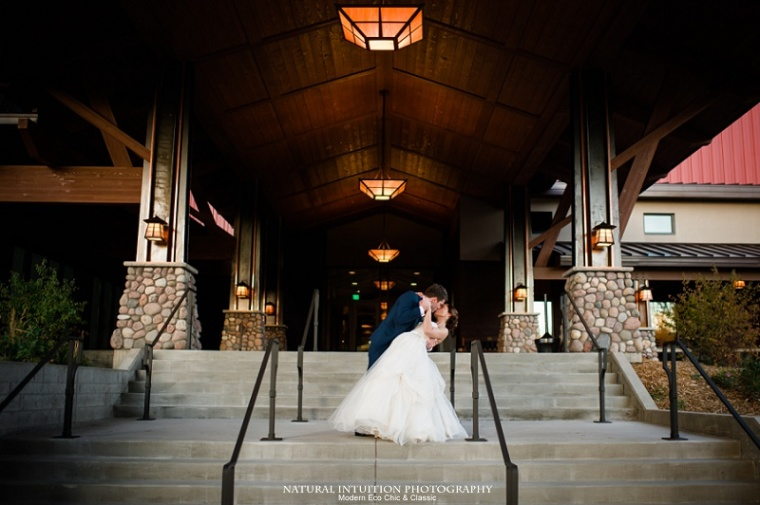 Waupaca WI Stevens Point WI Fall Wedding Photographer (c) Natural Intuition Photography_0093