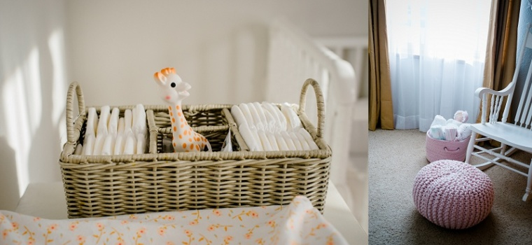 Lifestyle Newborn Photography (c) Natural Intuition Photography_0003