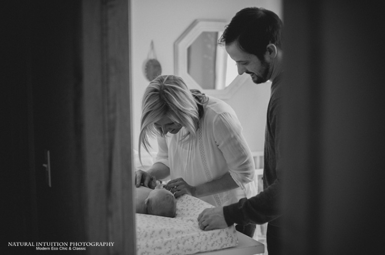 Lifestyle Newborn Photography (c) Natural Intuition Photography_0004