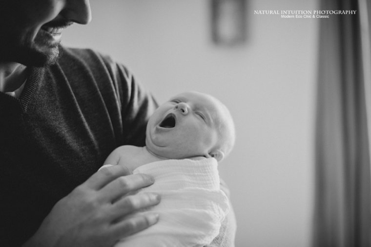 Lifestyle Newborn Photography (c) Natural Intuition Photography_0005