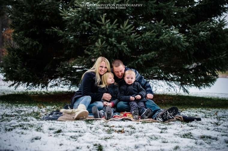 Stevens Point Wisconsin Family Photographer (c) Natural Intuition Photography_0003