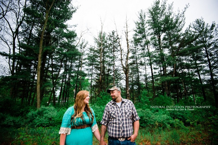Wisconsin Wedding and Engagement Photographer (c) Natural Intuition Photography_0003