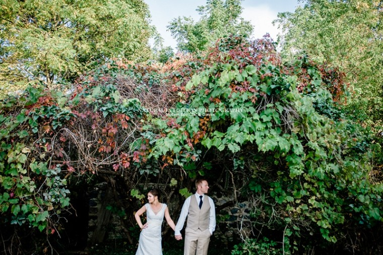 Wisconsin Wedding and Engagement Photographer (c) Natural Intuition Photography_0010