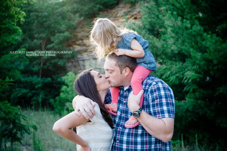 Wisconsin Wedding and Engagement Photographer (c) Natural Intuition Photography_0016