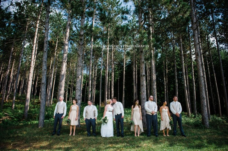 Wisconsin Wedding and Engagement Photographer (c) Natural Intuition Photography_0029