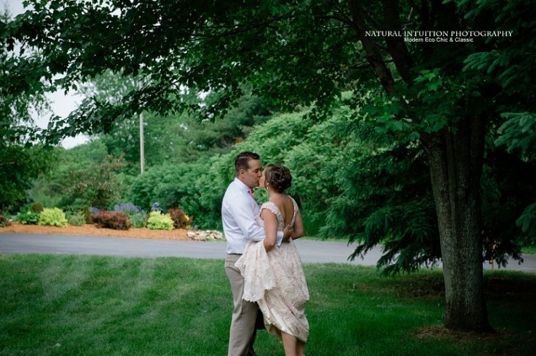 Wisconsin Wedding and Engagement Photographer (c) Natural Intuition Photography_0034
