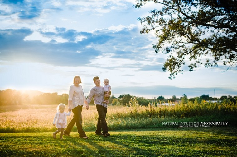 Wisconsin Wedding and Engagement Photographer (c) Natural Intuition Photography_0045