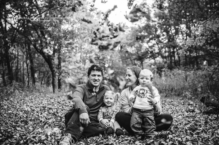 Wisconsin Wedding and Engagement Photographer (c) Natural Intuition Photography_0046