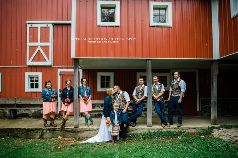 Wisconsin Wedding and Engagement Photographer (c) Natural Intuition Photography_0050