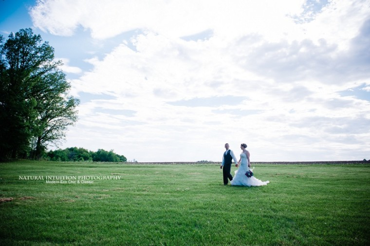 Wisconsin Wedding and Engagement Photographer (c) Natural Intuition Photography_0051