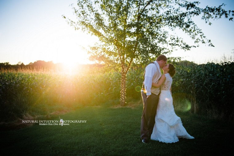 Wisconsin Wedding and Engagement Photographer (c) Natural Intuition Photography_0052