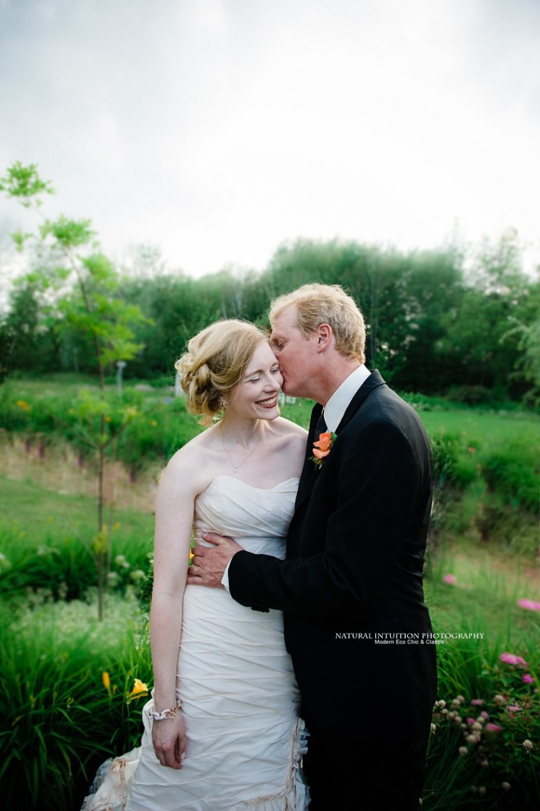Wisconsin Wedding and Engagement Photographer (c) Natural Intuition Photography_0055