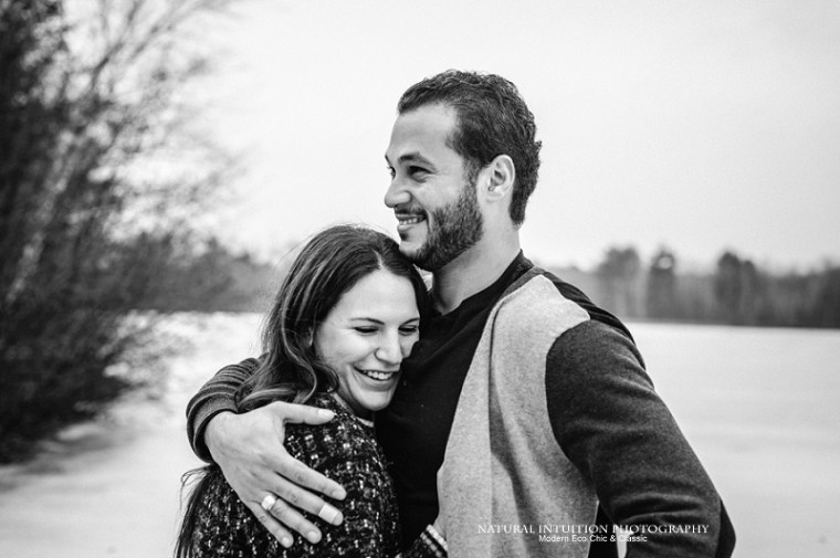 Wisconsin Wedding and Engagement Photographer (c) Natural Intuition Photography_0056