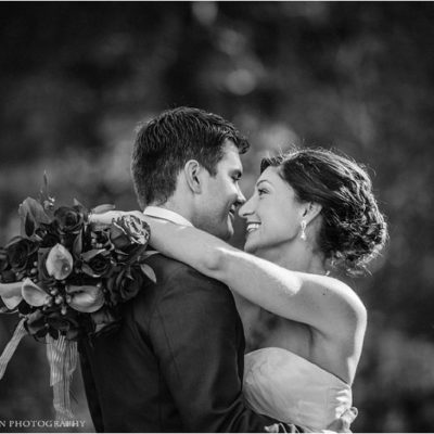 Stevens Point Wisconsin Wedding Photographer, Sentry World Wedding, Fall Wedding Photography, Bride and Groon, Modern Wedding Photographer