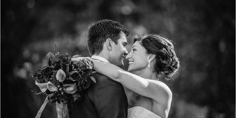 Stevens Point Wisconsin Wedding Photographer, Sentry World Wedding, Fall Wedding Photography, Bride and Groon, Modern Wedding Photographer