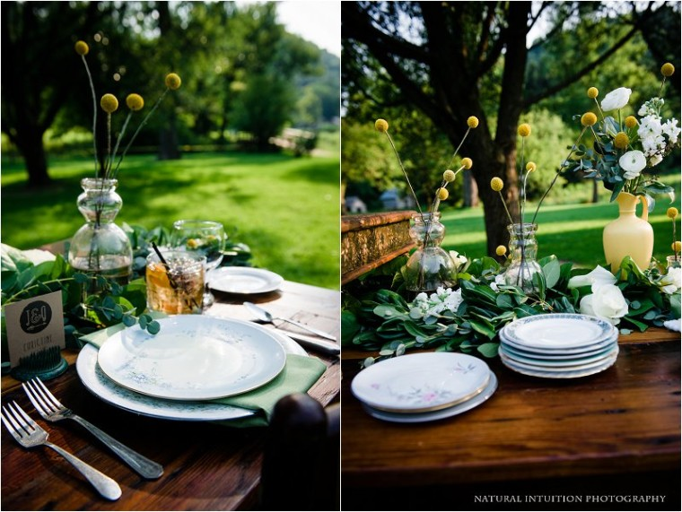Wisconsin Wedding Photographer (c) Natural Intuition Photography_0003