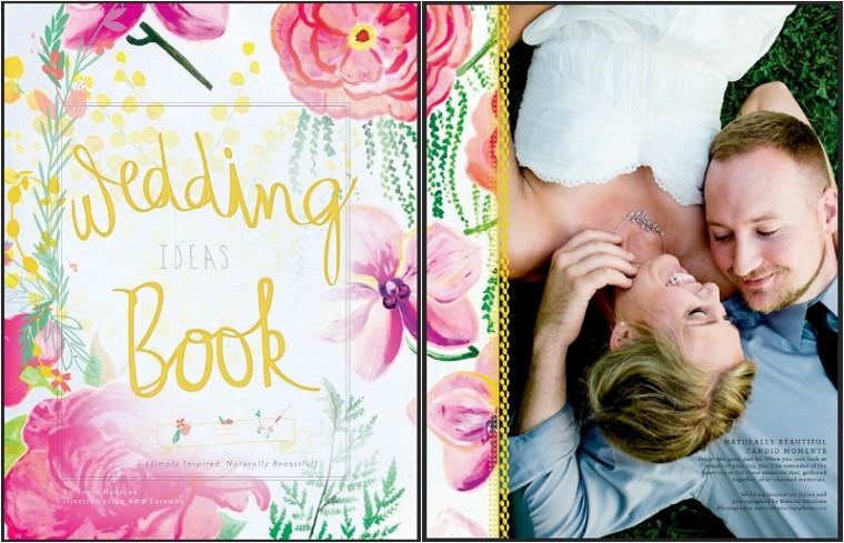 Brava Magazine Wedding Inspiration - Natural Intuition Photography_0001