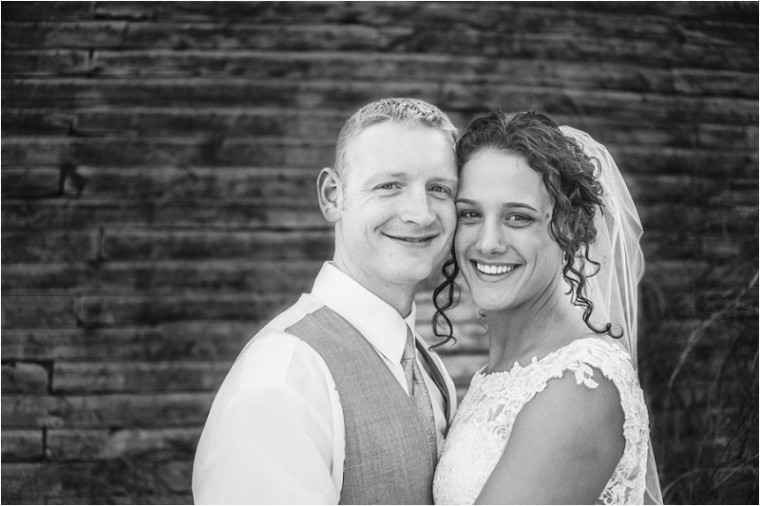 Waupaca Wedding Photographer - Natural Intuition Photography_0021