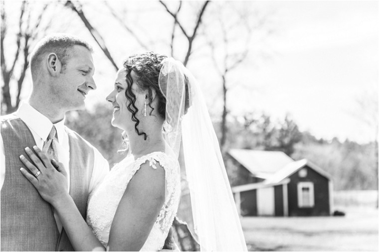 Waupaca Wedding Photographer - Natural Intuition Photography_0022