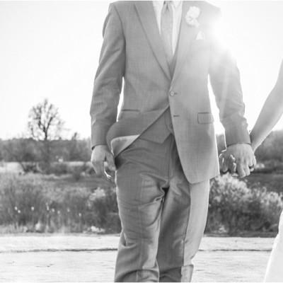 Wedding Inspriation, Wedding Advice