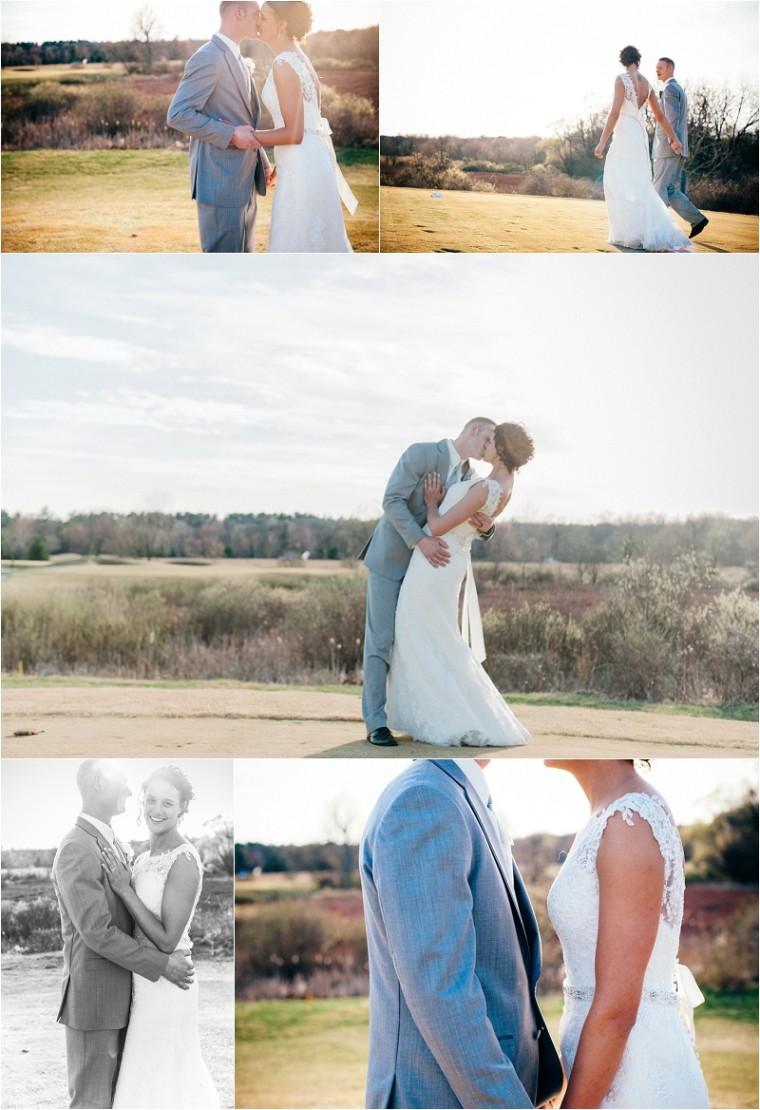 Destination Wedding Photographer, Madison Wedding Photographer, Best Photographer in Wisconsin