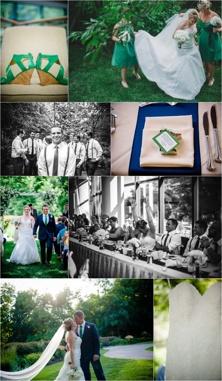 Wedding Inspriation, Wedding Advice, With Love Blog