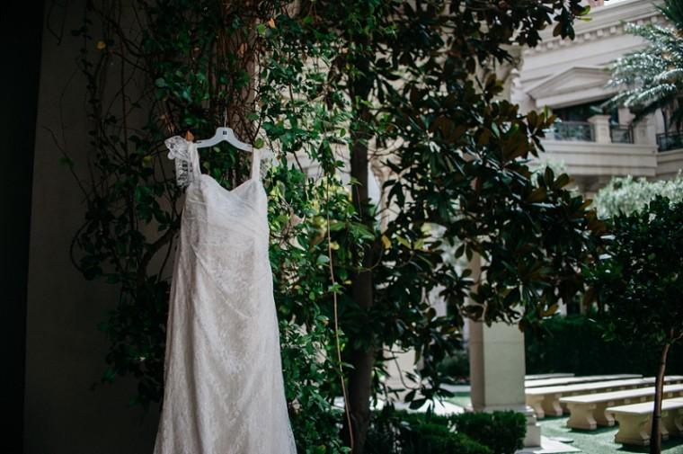Destination Wedding Photographer, Las Vegas - Natural Intuition Photography_0003