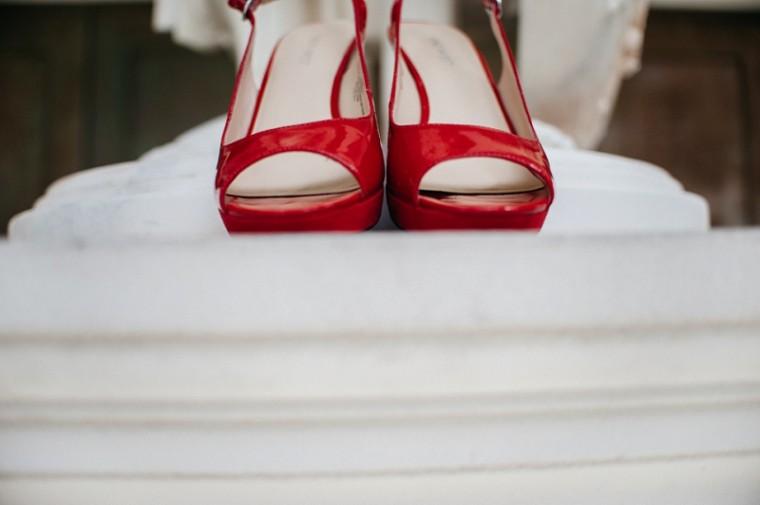 Destination Wedding Photographer, Las Vegas - Natural Intuition Photography_0004