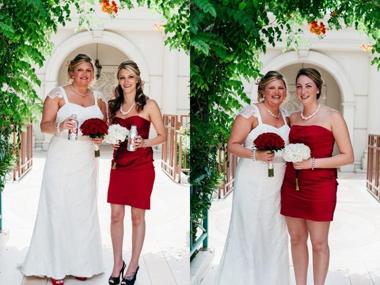 Cesears Palace Las Vegas, Wisconsin Wedding Photographer, Wedding Photography, Wedding Photographer, Madison Wedding Photographer